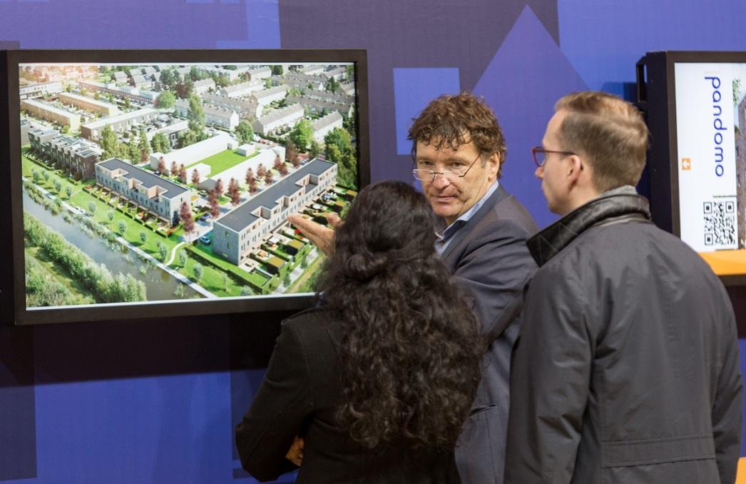 Huis kopen in overspannen markt; gebruik het stappenplan
